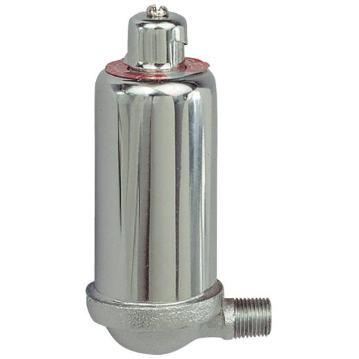 Hydronic Heating System Parts